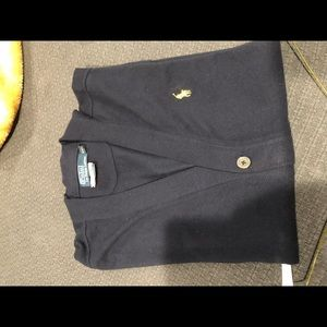 Polo by Ralph Lauren Sweaters - Polo cardigan